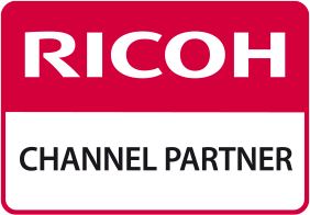 RICOH Channel Partner